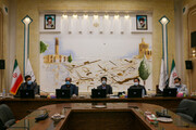 اعطای تسهیلات قرض الحسنه اشتغال توسط بنیاد برکت ستاد اجرایی به ارزش 1200میلیارد ریال در استان یزد