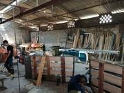 گزارش تسهیلگران شهرستان بوشهر