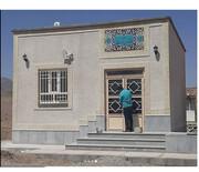 بهره برداری از شش مدرسه برکت یک کلاسه روستاهای نهبندان