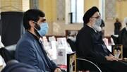 برگزاری پانزدهمین رزمایش مواسات ، همدلی و کمک های مومنانه در البرز