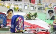 با برگزاری پویش ملی مشق احسان در استان 8300 بسته نوشتافزار به دانشآموزان نیازمند آذربایجان شرقی اهدا می شود
