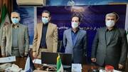 نود و هشت پروژه در حوزه بهداشت از سوی ستاد اجرایی فرمان امام در حال اجراست