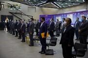 تحویل ۱۴۰۰ واحد مسکونی به خانوادههای دارای دو معلول توسط ستاد اجرایی فرمان امام