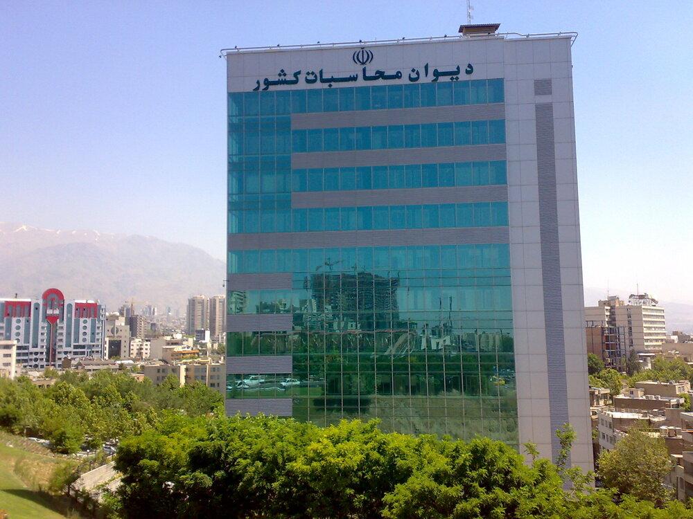 ستاد اجرایی فرمان امام ۵ برابر دولت برای ایجاد اشتغال در مناطق محروم پرداخت کرد
